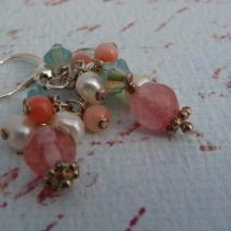 coral-pearl-and-quartz-earrings-3